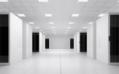 Data centers are using more and more energy, but you can save by making yours more efficient.