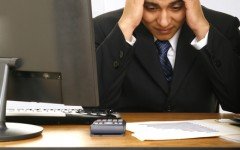 Don't let power problems cost your company thousands of dollars.