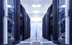 Incorporate user preferences into the design of your data center.