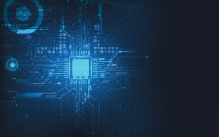 Data center changes can impact the path of development as flash becomes importantly.